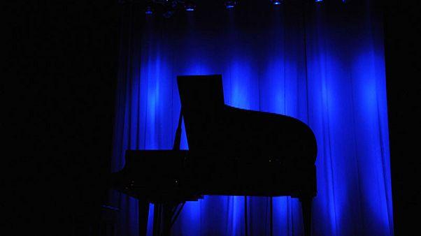 Japon : le « Beethoven contemporain » avait un nègre