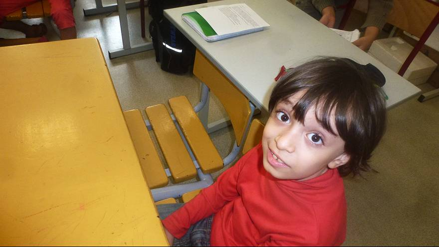 Enfants autistes : la France condamnée pour discrimination