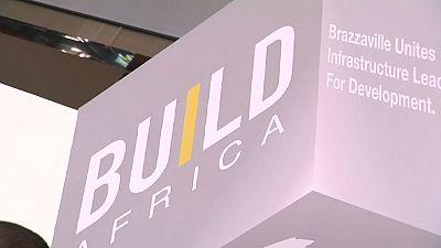 Comment résoudre le manque d'infrastructures en Afrique ?