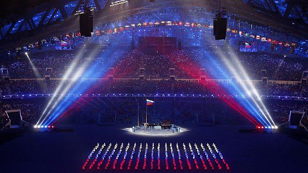Χειμερινοί Ολυμπιακοί σε παραθαλάσσιο θέρετρο; Και όμως, γίνεται!!!