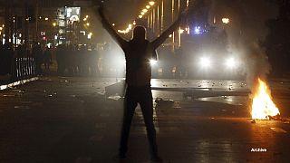 """Συνελήφθη Αιγύπτιος """"φωτογράφος"""" που αλλοίωνε φωτογραφίες και τις έστελνε στο Αλ Τζαζίρα"""