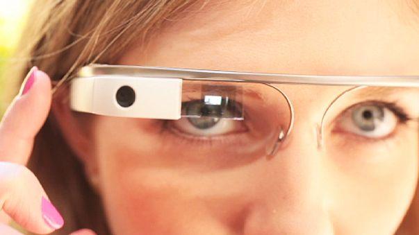 A Google okosszemüvegét teszteli a New York-i rendőrség