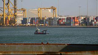Senegal prepara su despegue empresarial