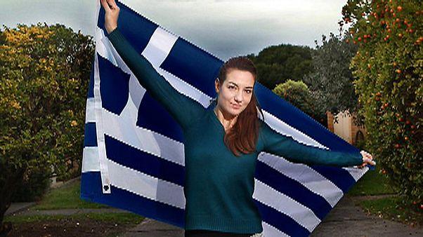Δύο Ελληνίδες στις 50 πιο πετυχημένες νέες επιχειρηματίες της Αυστραλίας