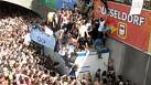 Duisburg 'Love Parade' organisers face manslaughter trial for 2010 tragedy