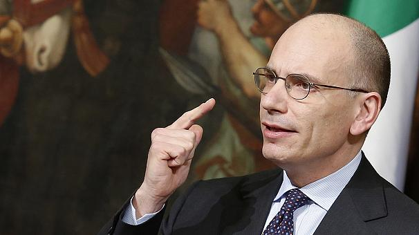 Enrico Letta to resign: Italy faces its third administration in a year