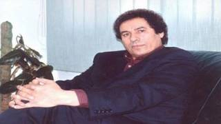 النيجر تسلم ليبيا مسؤولا سابقا في نظام القذافي