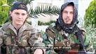 شباب فرنسي يجاهد في سوريا ويؤرق سلطات بلاده