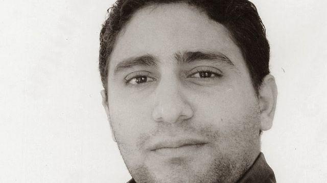 العفو لتونسي مسجون بتهمة نشر رسوم كاريكاتورية للرسول وشكوك حول اطلاق سراحه
