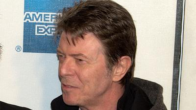 UK: Singer David Bowie wades into debate over Scottish independence