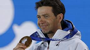 sport: Sochi 2014: highs and lows of the Games