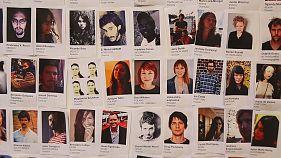 """Die Talentschmiede: """"Berlinale Talents"""""""