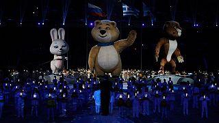 Sochi: Russia supera l'esame sicurezza