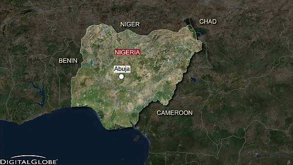 Horror in Nigeria: pupils burn to death in boarding school attack by Boko Haram