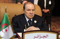 إدانة رموز نظام بوتفليقة بأحكام ثقيلة بسبب تهم فساد | | صحيفة العرب