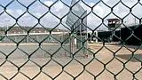 UK: Former Guantanamo Bay detainee arrested on suspicion of Syria terrorism offences