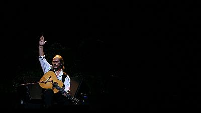 Why the death of Spanish flamenco guitarist Paco de Lucia has touched so many