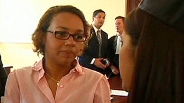 R. dominicaine : L. Guillon accepte sa peine de prison pour pouvoir rentrer