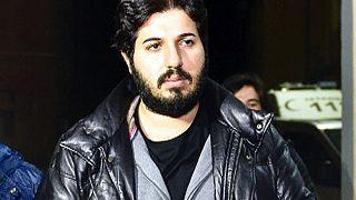 17 Şubat soruşturmasında tahliye