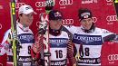 Guay wins Kvitfjell downhill for second triumph of season