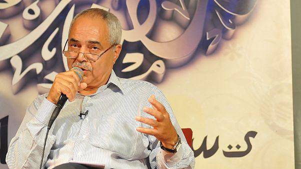 رئيس حكومة اسبق ينسحب من الترشح للانتخابات الرئاسية الجزائرية
