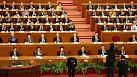 China steigert Verteidigungsausgaben erneut überdurchschnittlich stark