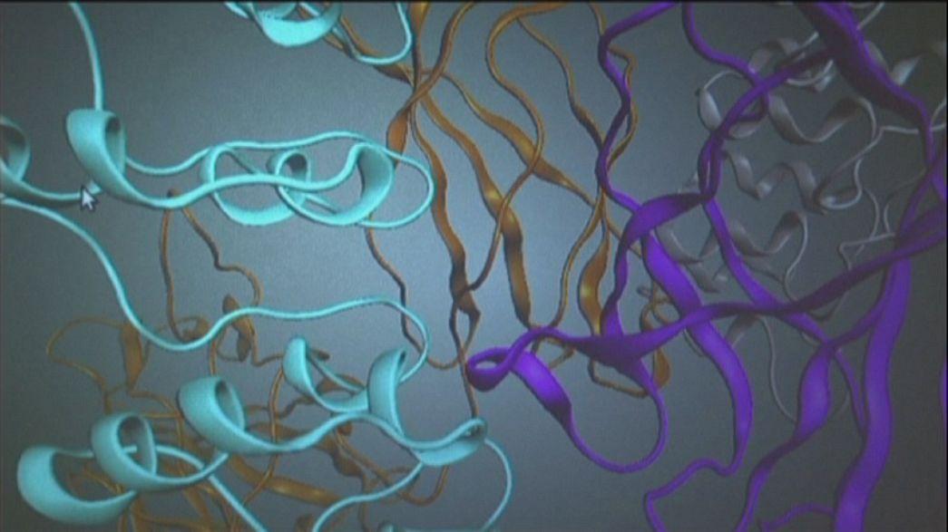 Gyógyszer az emlődaganatok metasztázisa ellen
