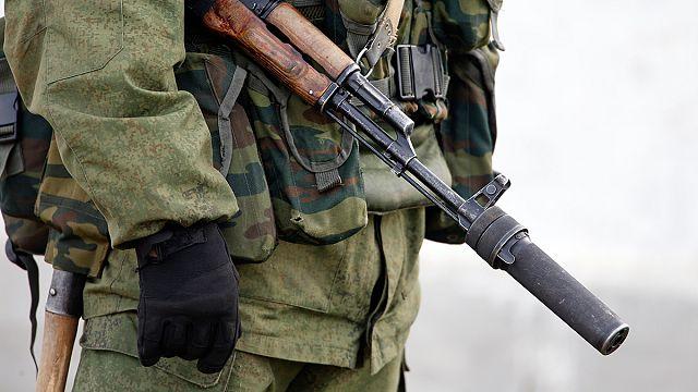 Крымский кризис: хроника событий 7 марта
