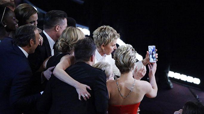 O son 'selfie'yi* çekmeyecektiniz