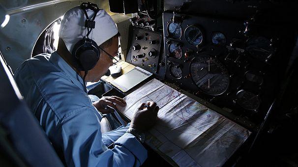 Acidente ou terrorismo? O mistério do voo MH 370