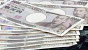 No yen for change in Japanese central bank policy