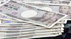 Bank of Japan mantiene gli stimoli. Rivisto al ribasso l'export