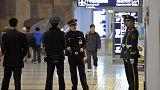 Pasaportes robados encabezan la lista de prioridades de la Interpol