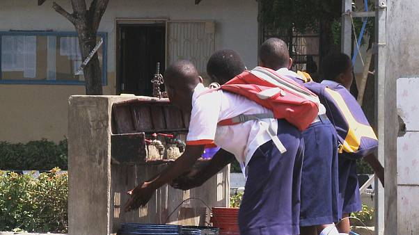 How health and hygiene go hand in hand with education