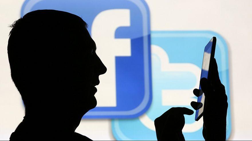 США: сотрудников Facebook эвакуировали из главного офиса