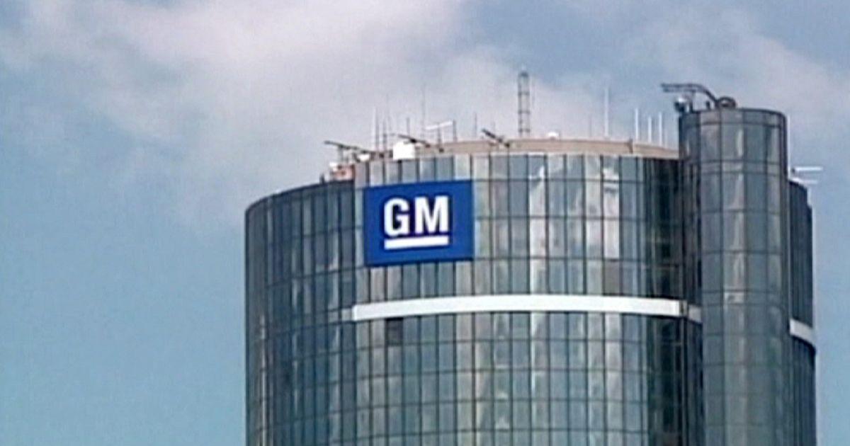 Recall subject 2017 2018 best cars reviews for General motors lawsuit 2017