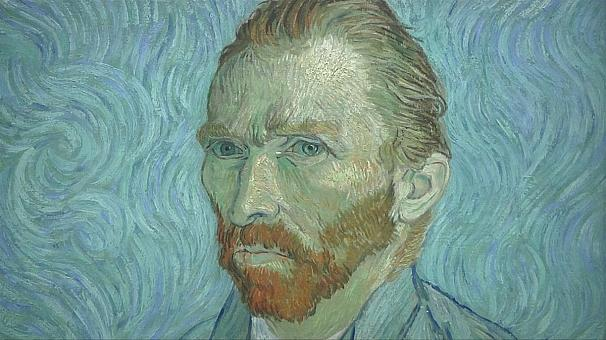 Van Gogh: Musee d'Orsay exhibition reappraises his madness