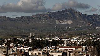 Κύπρος: Υποχρεωτικό μάθημα τα ελληνικά στα κατεχόμενα