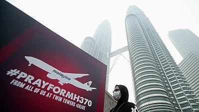 Malaysia: il volo MH370 e i suoi misteri