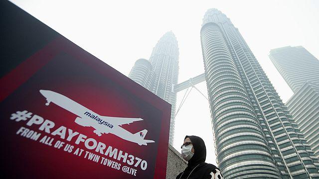 هل تقترب ماليزيا من تأكيد فرضية اختطاف الطائرة المفقودة؟