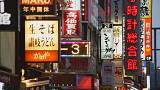 Come conquistare il mercato giapponese
