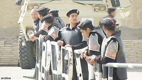 Αίγυπτος: 10 χρόνια κάθειρξης σε αστυνομικό για το θάνατο 36 υποστηρικτών της Μουσουλμανικής Αδελφότητας