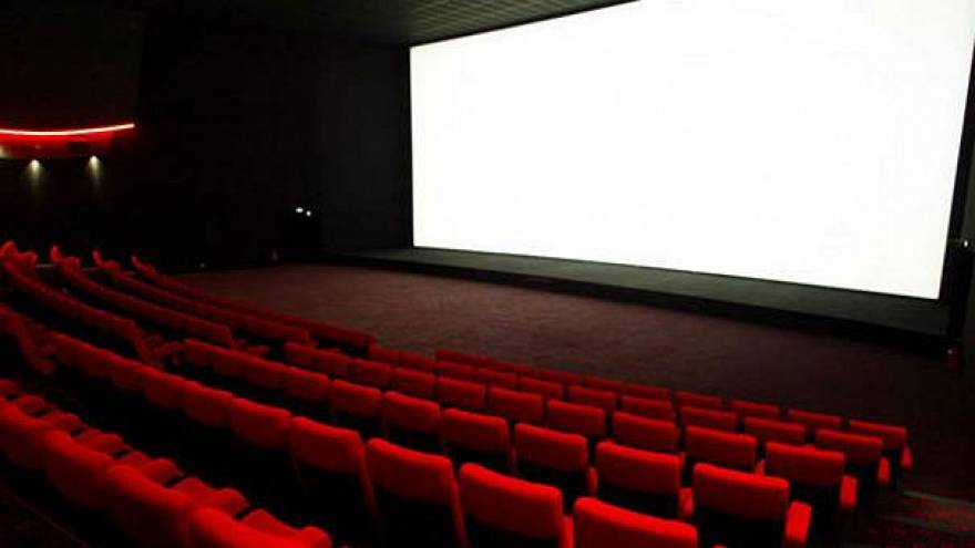 US: Moviegoer 'run over and killed over how a film ended'