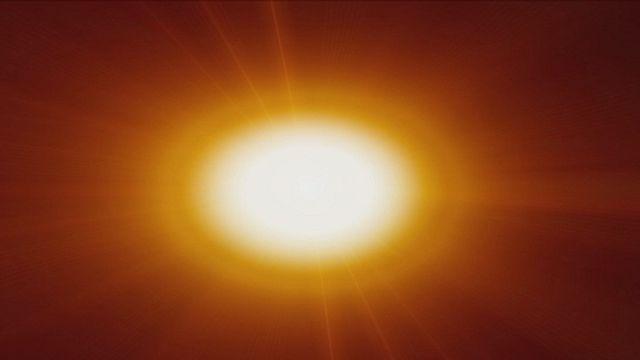 آثار الإنفجار العظيم قد توضح صورة نشوء الكون