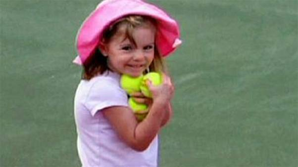UK: Madeleine McCann police hunting man who 'sexually assaulted five girls in Algarve'