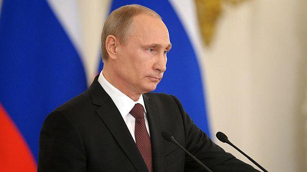 Alice Schwarzer versteht Putin