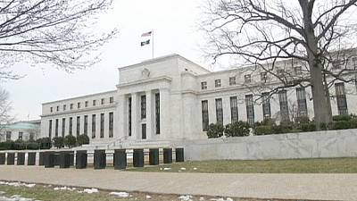 Federal Reserve to keep interest rates low even after economy regains health