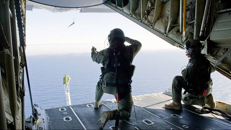 MH370: Hopes fade in Malaysia as Australian searches fail to find debris