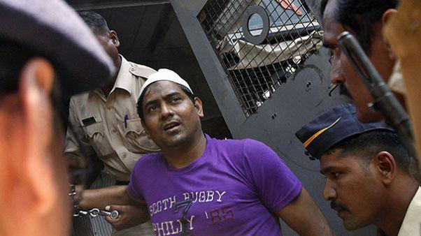 Ινδία: Καταδίκη τεσσάρων ανδρών για ομαδικό βιασμό 22χρονης φωτορεπόρτερ