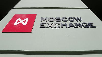 Economic sanctions impact Russian markets and shoppers